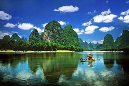 Top Best China Tour Best ChinaTour Packages - China tour